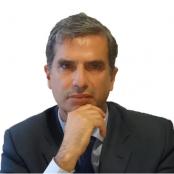 Enrique Figueiredo